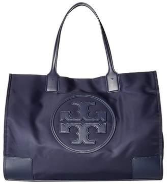 Tory Burch Ella Tote Tote Handbags
