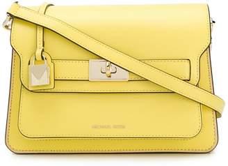 MICHAEL Michael Kors Tatiana medium shoulder bag