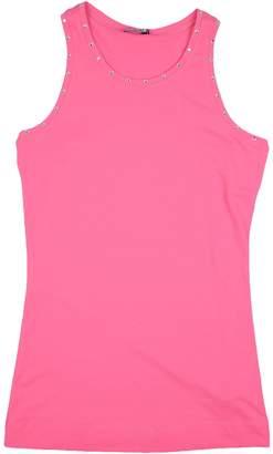 MonnaLisa T-shirts - Item 37968490CK