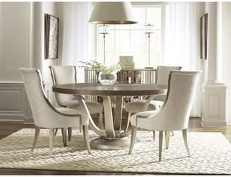 Sensational Ash Dining Room Furniture Shopstyle Download Free Architecture Designs Rallybritishbridgeorg