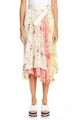 23b8caaaa Moncler Skirts - ShopStyle
