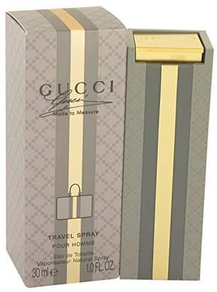 Gucci Made to Measure by Eau De Toilette Spray 1 oz