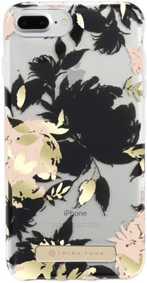 Trina Turk iPhone 7/8 Plus - Wintergarden