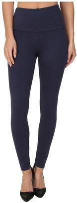 Lysse Tight Ankle Legging 1219 Women's Clothing