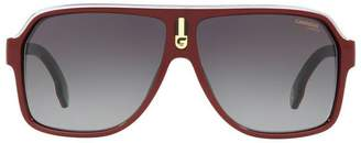 Carrera 1001/S 408234 Sunglasses