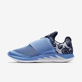 Jordan Grind 2 UNC Men's Running Shoe