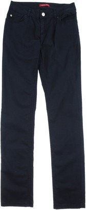 Liu Jo Casual pants - Item 36862830CM
