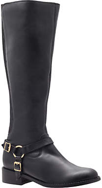 Carvela Petra Knee High Boots
