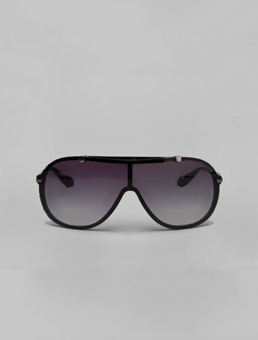 Marc By Marc Jacobs Hot Ski Sunglasses