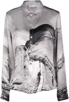 Mary Katrantzou Shirts - Item 38769121AJ