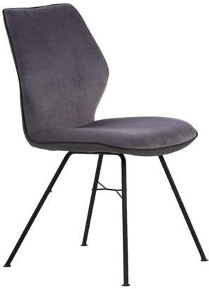 Moe's Home Collection Zenith Dining Chairs