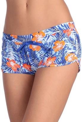 Sundek Bikini bottoms