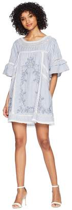 Free People Sunny Day Dress Women's Dress