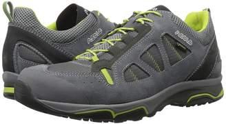 Asolo Megaton GV Men's Shoes