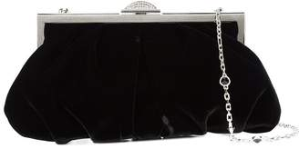 Judith Leiber Couture Natalie bag