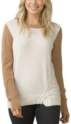Prana Ansleigh Sweater - Women's