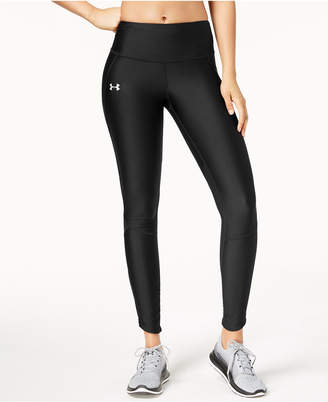 Under Armour Fly Fast HeatGear® Leggings