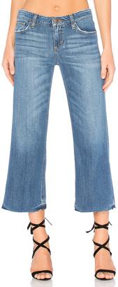 Joe's Jeans The Gaucho $189 thestylecure.com