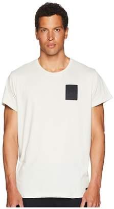Puma x XO by The Weeknd Tee Men's T Shirt