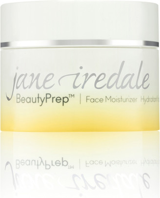 Jane Iredale Online Only BeautyPrep Face Moisturizer