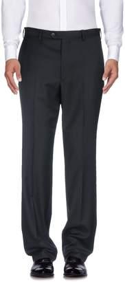 Brooks Brothers Casual pants - Item 13170524OE