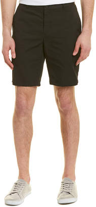 Vince Tech Chino Short
