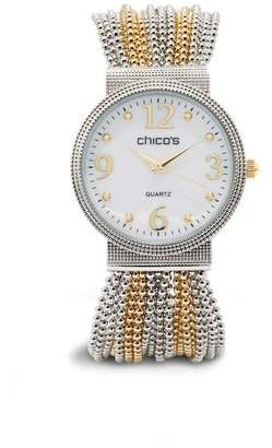 Chico's Chicos Kerrianne Watch
