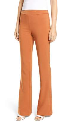 Socialite Side Zip Pants
