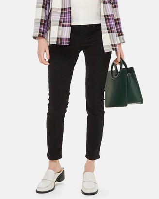 MATERNITY Under The Bump Jamie Jeans