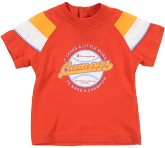Champion T-shirts - Item 12199845MD