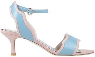 Bella Vita FRANCESCA BELLAVITA Sandals - Item 11604506BW