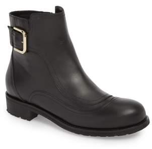 Jimmy Choo Brylee Buckle Boot