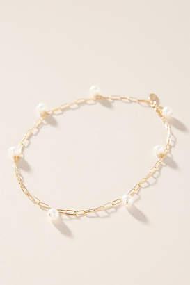 Marida Jewelry Vista Anklet