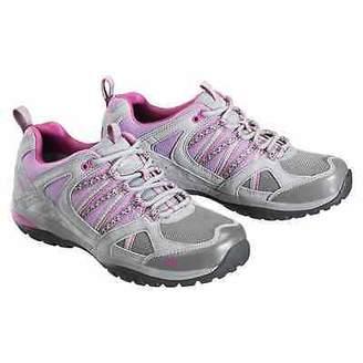 Kathmandu Johanna II Womens Comfortable Summer Outdoor Walking Hiking Shoes