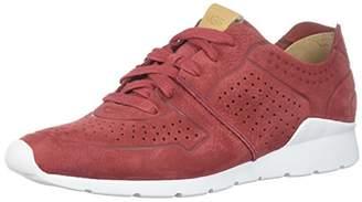 UGG Women's Tye Sneaker