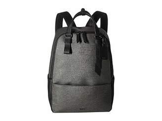 Tumi Varek Worth Backpack