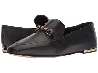 Donna Karan Debz Loafer Women's Slip on Shoes