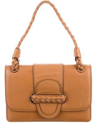 ValentinoValentino Small Histoire Bag