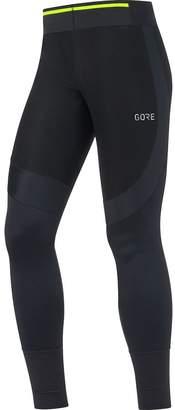 Gore Wear R7 Gore Windstopper Tight - Men's