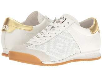 Ash Scorpio Women's Shoes