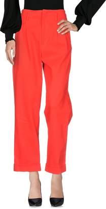 Alysi Casual pants - Item 13185077HF