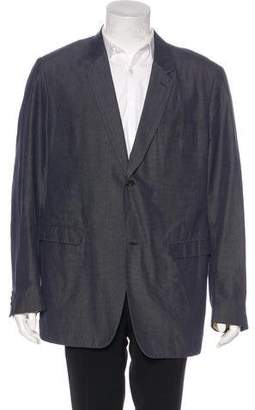 Margaret Howell Two-Button Sport Coat