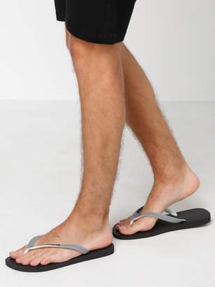 b2f456e6eb0 Mens Thong Sandals With Heel Strap - ShopStyle Australia