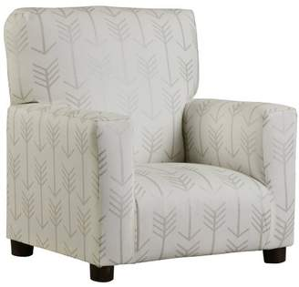 Chapter 3 Inc. Sadie Juvenile Arm Chair - Chapter 3