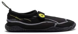 Body Glove Seek 13 Water Shoe