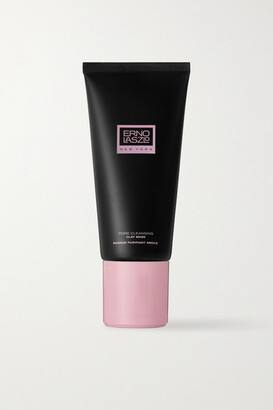 Erno Laszlo Pore Cleansing Clay Mask, 100ml - one size