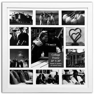 DAY Birger et Mikkelsen Studio 500 Collage Picture Frame