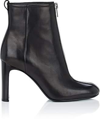 Rag & Bone Women's Ellis Leather Ankle Boots
