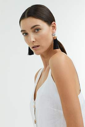 Country Road Estelle Earring