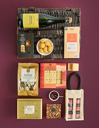 Marks and Spencer The Hampton Hamper
